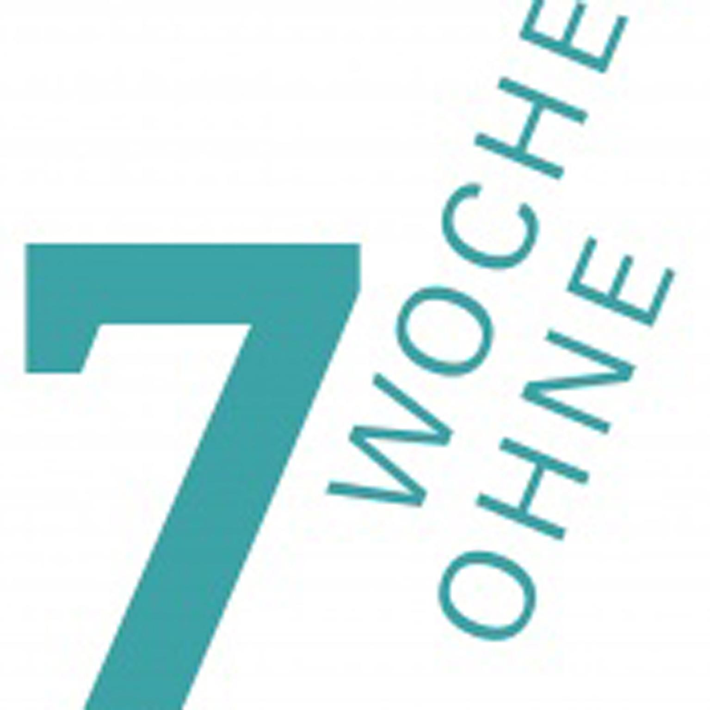 Start am Aschermittwoch, 26. Februar  Die Fastenaktion der evangelischen Kirche 2020: Zuversicht! Sieben Wochen ohne Pessimismus