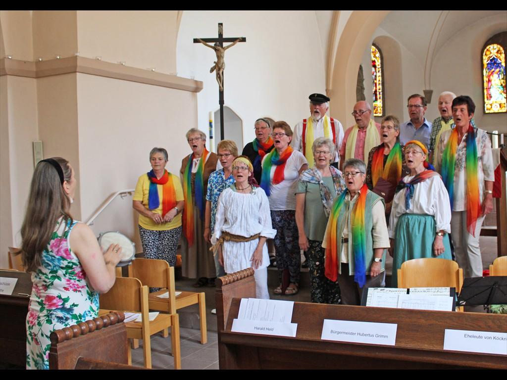 2018-07-07-Kirchenchor-Cantate