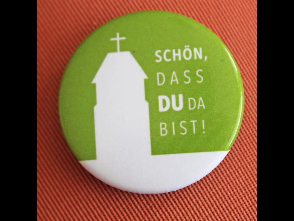 2018-07-07-SCHÖN-DASS-DU-DA-BIST