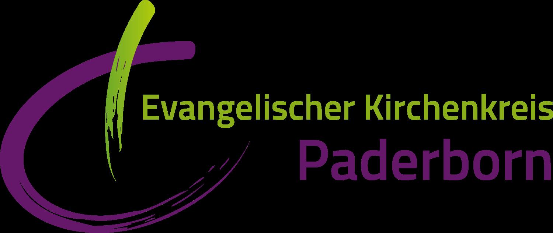 Evangelischer Kirchenkreis Paderborn Logo