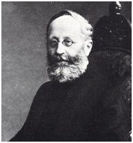 Karl Klingender (1905-1928)