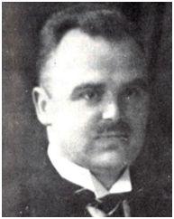 Johannes Nobbe (1928-1944)