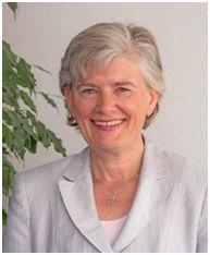 Anke Schröder 2004-2015